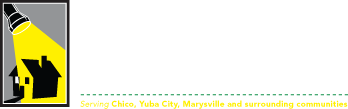 Accord Pest Solutions